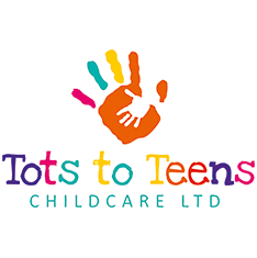 Tots to Teens Childcare