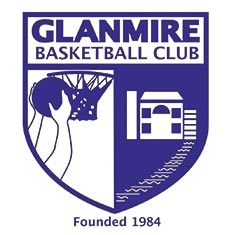 Glanmire Basketball Club