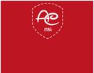Academy Crests Logo