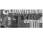 Glounthaune Tyre Centre