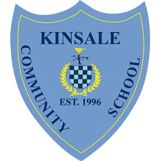 Kinsale Community School