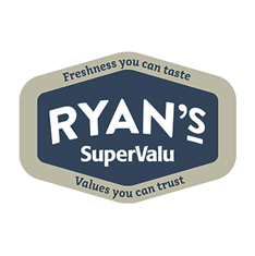 Ryan's SuperValu